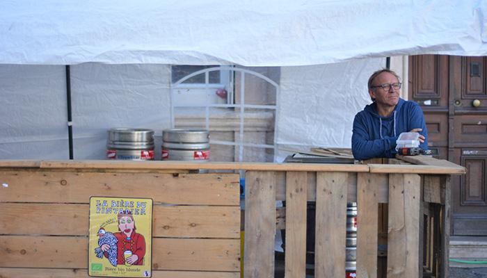 festival du bituem et des plumes les images de 2015
