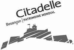 logo-citadelle-festival-bitume-plumes-besancon