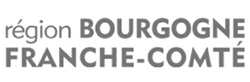 logo-conseil-regional-festival-bitume-plumes-besancon