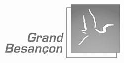 logo-grand-besancon-festival-bitume-plumes-besancon