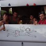 soleil-pieton-festival-du-bituem-et-des-plumes