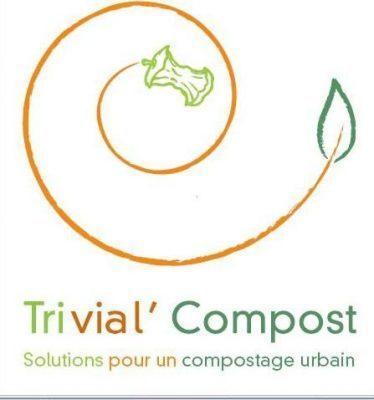 Trivial Compost au festival du bitume et des plumes