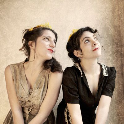 barilla-sisters-festival-bitume-plumes-2017