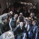 cumbia pirata festival bitume plumes 2017