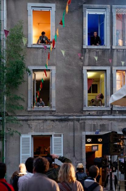 festival-du-bitume-et-des-plumes-mecenat