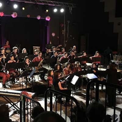 orchestre-mjc-palente-festival-bitume-plumes-2017