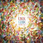 unikubik-festival-bitume-plumes-2017
