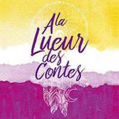 A-la-Lueur-des-Contes festival du bitume et des plumes besançon