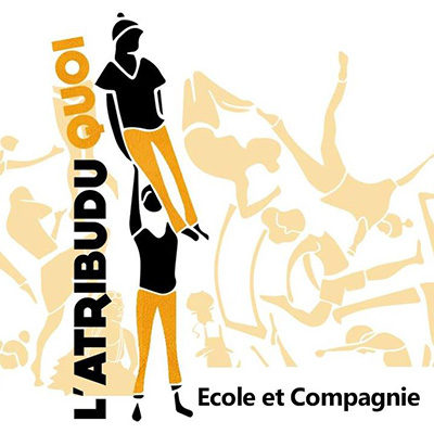 latribuduquoi-festival-du-bitume-besancon