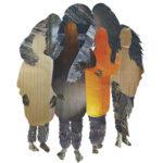 super-parqurt-festival-du-bitume-et-des-plumes