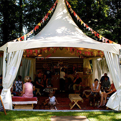 tripot-a-the-festival-du-bitume-besancon