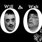 will&walt-bitume-2018