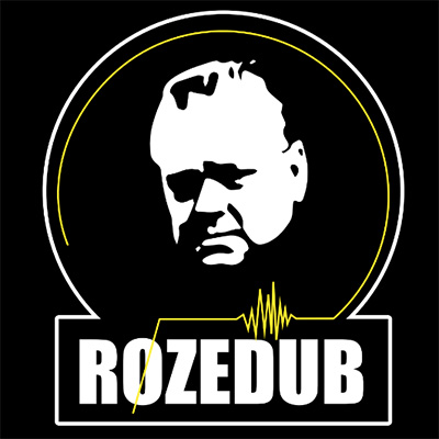 rozedub-bitume