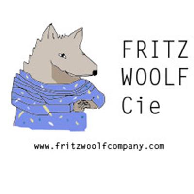 fritz-woolf-compagnie-dubitume-et-des-plumes-besancon