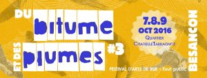 festival-bitume-plumes-edition-2016