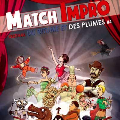 Match-d'impro-Bitume-et-plumes-2017
