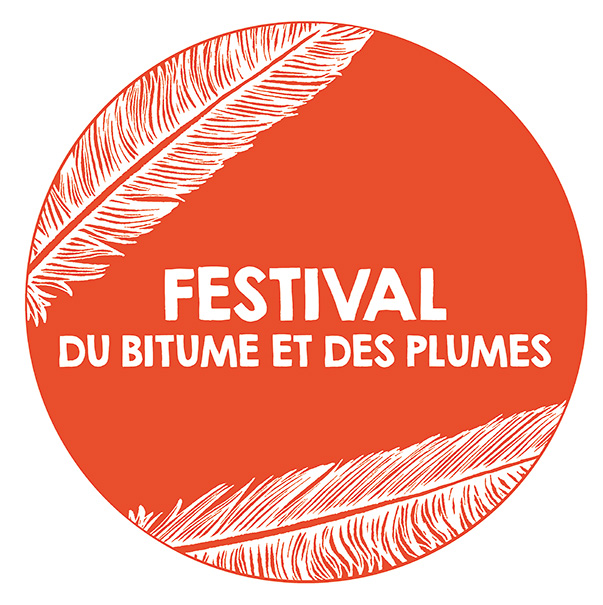 logo-festival-bitume-plumes-2017