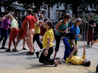 astragale-festival-du-bitume-et-des-plumes