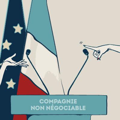 compagnie-non-negociable-bitume-2018