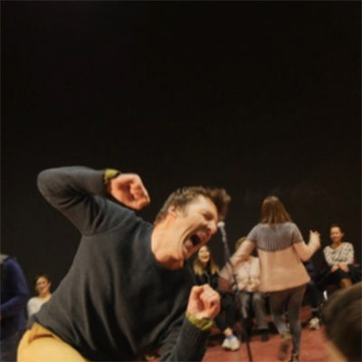 obseletes-gravitation-festival-du-bitume-et-des-plumes