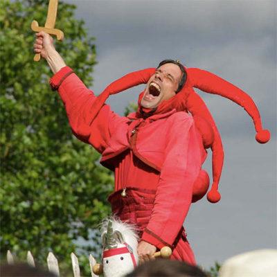philemon-cie-besancon-festival-du-bitume-etdes-plumes