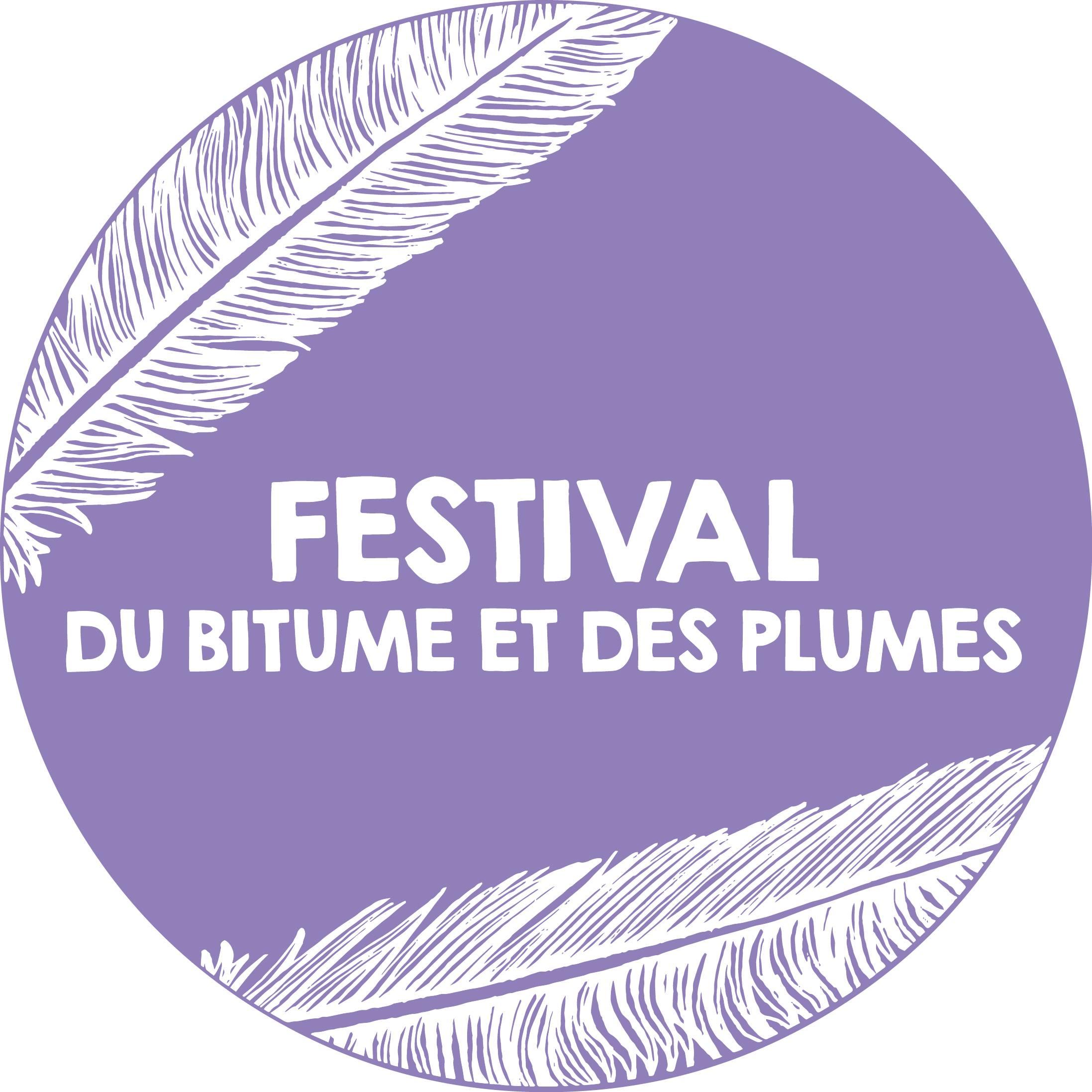 logo-festival-bitume-plumes-2020